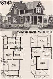 historic farmhouse plans house plans of the early 1900 u0027s yahoo image search results