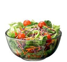 tossed green salad1 jpg