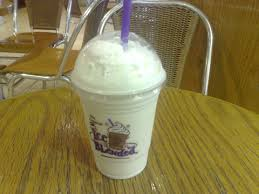 Coffee Bean Blended coffee bean s pina colada blended coffee gourmet coffee