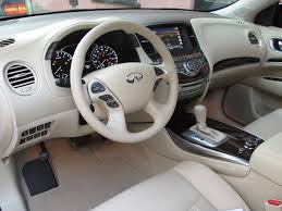 lexus ultra white vs starfire pearl interior pictures of infinity jx35 infiniti jx35 new interior