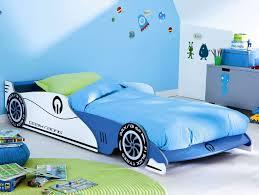 chambre voiture lit enfant voiture secret de chambre