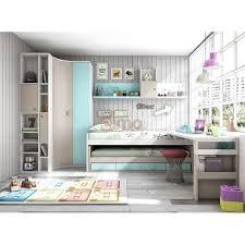 gain de place chambre f059 chambre enfant gain de place couchage