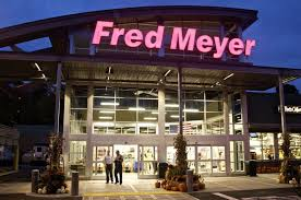 fred meyer hours open closed near me in 2017