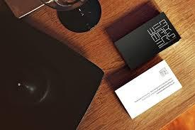 tarjeta de visita diseo tarjetas de visita impresión y diseño imprenta online