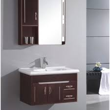 Corner Bathroom Sink Cabinet Bathroom Corner Bathroom Sink Cabinet Lowes Lillangen Sink