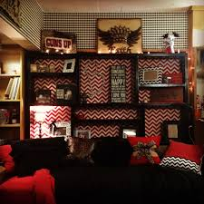 Interior Design Colleges In Texas 57 Best Dorm Living At Texas Tech Images On Pinterest College