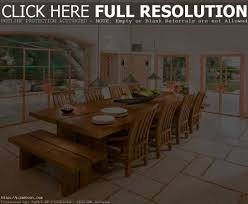 low dining table low dining room table alluring decor inspiration