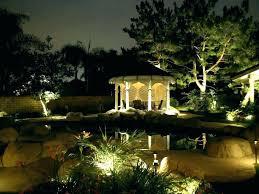 menards dusk to dawn lights menards exterior lighting landscape lighting large image for auto