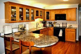kitchen cabinet trends to avoid kitchen cabinet trends appliance kitchen styles cabinet design for