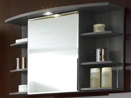Bathroom Cabinets With Lights Ikea Ikea Bathroom Mirror Ikea Bathroom Mirrors Canada Simpletask Club