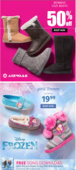 s boots payless payless shoes black friday 2017 sale bogo deals