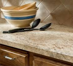 ez faux granite contact paper for cabinets covering old counter