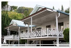 fa軋de cuisine leroy merlin 17返馬 20170731 亞庇kk 6 神山松林渡假村kinabalu pine resort 寫