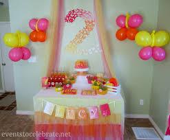 50th Birthday Party Decoration Ideas 50th Birthday Party Decorations Photos Fetching Birthday Party