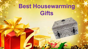 traditional housewarming gifts video dailymotion
