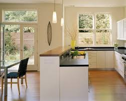 split level homes interior incredible kitchen remodel ideas split level house outofhome cool of