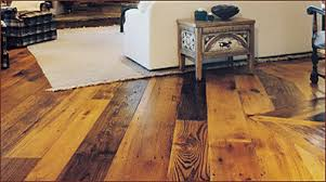 hardwood flooring custom wood floors pine parquet