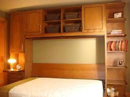 Murphy Bed Directions To Build Montana Murphy Beds Missoula Mt Custom Murphy Beds