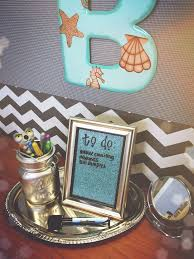 Desk Decoration Ideas Best 25 Office Cubicle Design Ideas On Pinterest Decorating