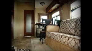 100 2013 fifth wheel bunkhouse floor plans denali rv