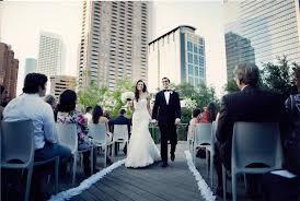 wedding planner houston wedding planner houston wedding gallery