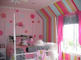 Interesting Bedroom Paint Ideas For Kids Design - Kids bedroom paint designs