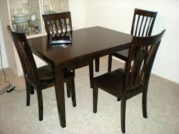 Dining Chair Cherry Dining Table Dining Table Leaf Cherry Wood Chairs Discontinued