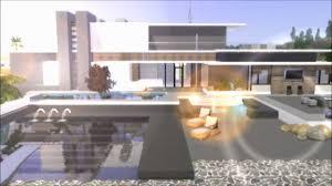 sims 3 kitchen ideas orbital villa the sims 3 download link youtube