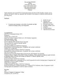 Machinist Sample Resume by Machinist Resume Samples Cnc Machinist Resume Success Blank Cnc