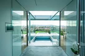 jesolo lido pool villa i jm architecture youtube loversiq