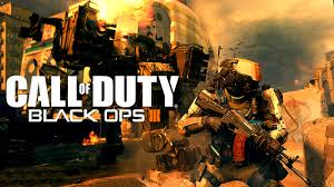 call of duty black ops 3 thumbtemps