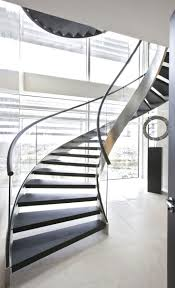 Stairs Designs by 184 Best Scale Di Design Images On Pinterest Stairs Staircase