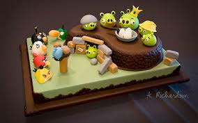 amazing birthday cakes 14 amazing birthday cakes