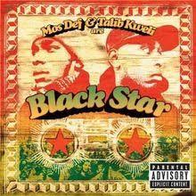 black star u2013 re definition lyrics genius lyrics