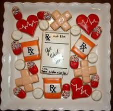 get well soon cookies 78 likes 16 comments shelly nguyen pippasparchment on