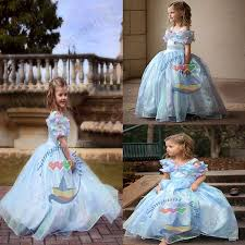 compare prices on princess dress party dresses 2015 chinese style