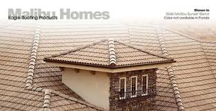 Tile Roofing Supplies Residential Roofing Commercial Roofing Roofing Contractor