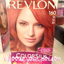 ginger hair color at home best home hair color hair color pinterest hair coloring