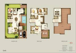 east facing duplex house floor plans 40 x 60 east facing duplex house plans house plans