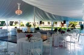 tent rental dallas wedding gazebo rental tent rental wedding tent rentals dallas tx