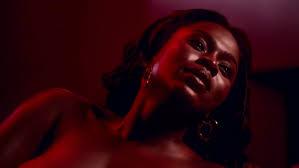 American Beauty Bathtub Scene American Gods U0027 Most Explicit Scene Is A Lesson In Respectful