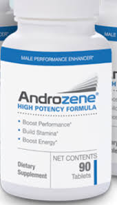 Blue Vase Marketing Beverly Ma Androzene Critical Review Of Research Supplement Geek Com