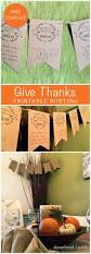 75 best free printable wedding invitations images on pinterest
