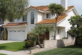 current homes for sale in el segundo ca 90245 u2014 el segundo real