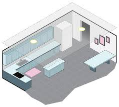 home theater speaker setup in wall and ceiling speaker placement and installation