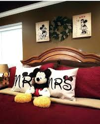 Disney Bedroom Decorations Disney Bedroom Ideas Beautiful Pink Bedroom Decor Disney Princess