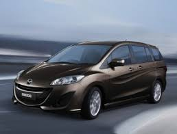 mazda car price new mazda cars price list new car research carlist my