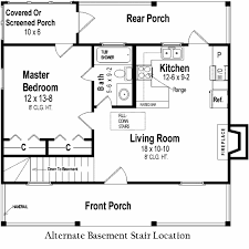 house plan dimensions apartments 600 square feet square foot apartment floor plan