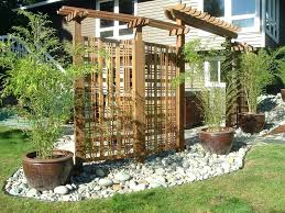 Wall Gardens Sydney by Decorative Metal Screens Wall Art Garden Ebaydecorative Bunnings
