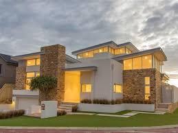 Corner Duplex Designs Australia
